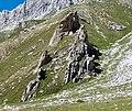 Ducan Valley - rock formation.jpg