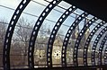Duivendrecht station 1996.jpg
