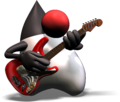 Duke-Guitar.png