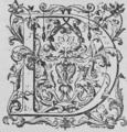Dumas - Vingt ans après, 1846, figure page 0125.png