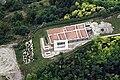 Dunakömlőd légifotó2.jpg