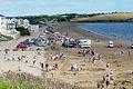 Duncannon Beach.jpg