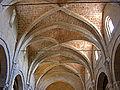 Duomo di Sovana - navate interne.jpg