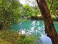 Duoyi River - panoramio.jpg