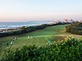 Durban Country Club, KwaZulu Natal, South Africa (19892607993).jpg