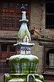 Durbar Square Kathmandu, Nepal (3919884831).jpg