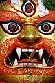 Durbar Square Kathmandu, Nepal (3920703602).jpg