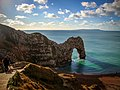 Durdle Door, Lulworth.jpg