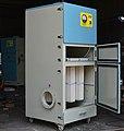 Dust collector - tủ lọc(hút) bụi công nghiệp.jpg
