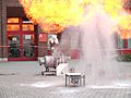 Dust explosion 05.jpg