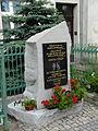 Duszniki-zdroj june 2014 014.JPG