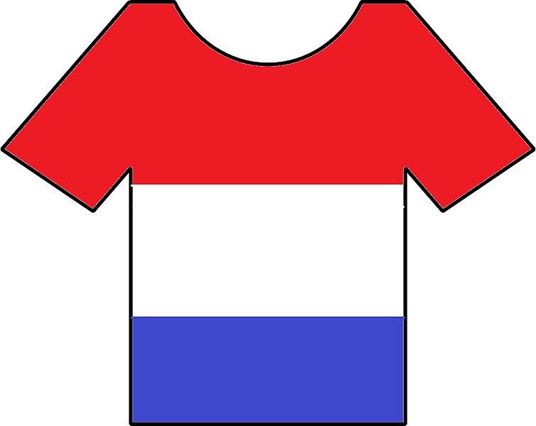 File:Dutch Championship Sweater.jpg