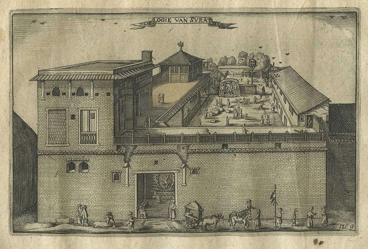 Αποτέλεσμα εικόνας για ολλανδική εταιρεία ανατολικών ινδιών