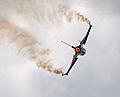 Dutch F-16 4 (4697380033).jpg