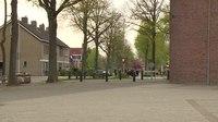 File:Dutch church bells - Kerkklok Ens (Dodenherdenking 4 mei 2015).webm