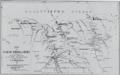 Dutch colonies Guyana.png