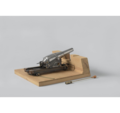 Dutch rifled gun 18 cm 1868.png