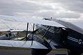 Duxford Air Show - Flickr - p a h (11).jpg