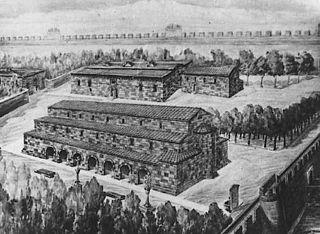 Dvin (ancient city) capital
