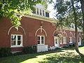 Dwight IL Library1.JPG