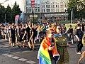 Dyke March Berlin 2019 148.jpg