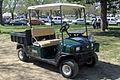E-Z-GO National Park Service DCA 04 2010 9250.jpg