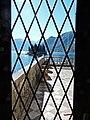 E65, Perast, Montenegro - panoramio (5).jpg