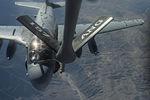 EA-6B Prowler refuels 141230-F-GO452-246.jpg