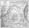 EB1911 - Belgian Congo.png