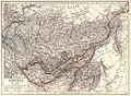EB1911 - Siberia.jpg