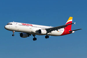 EC-JEJ A321 Iberia BCN.jpg