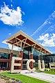 ECU Student Center.jpg