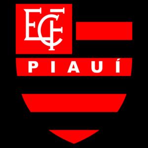 Esporte Clube Flamengo - 120 px