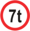 EE traffic sign-341.png