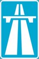 EE traffic sign-511.png