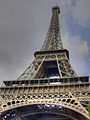 EIFFEL TOWER BY DAY-PARIS-Dr. Murali Mohan Gurram (27).jpg