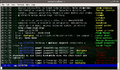 EKG2-screenshot.png