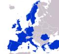 EMSO member states.png