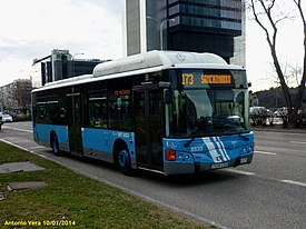 EMT - 8533 - Flickr - antoniovera1.jpg