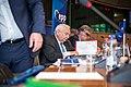 EPP Political Assembly, 3-4 June 2019 (47994061082).jpg