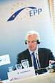 EPP Summit 23 June 2011 (5881129772).jpg