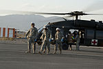 ERQS recovers injured service members 111012-F-ZU607-625.jpg