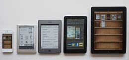 EReading devices.JPG
