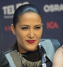 ESC2016 - Bosnia and Herzegovina Meet & Greet 10.jpg
