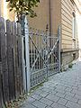 ES Martinstraße Zaun.jpg