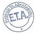 ETAk Euskal Herriari, azken adierazpena (anagrama).jpg