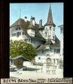 ETH-BIB-Büren an der Aare, Schloss von Südost-Dia 247-14358.tif
