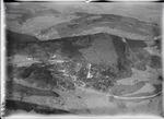ETH-BIB-Barmelweid, Kinik Barmelweid, Geissflue, Kienberg, Wölflinswil v. S. aus 1500 m-Inlandflüge-LBS MH01-002634.tif