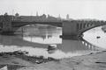 ETH-BIB-Brücke über den Guadalquivir, Sevilla-Nordafrikaflug 1932-LBS MH02-13-0496.tif