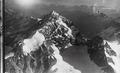 ETH-BIB-Dent Blanche, Point de Zinal, Val d'Anniviers v. O. aus 5000 m-Inlandflüge-LBS MH01-002033.tif
